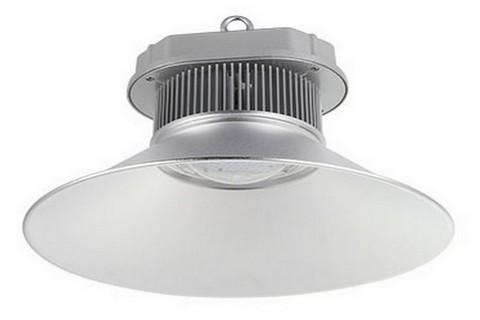 Купить Светодиодные прожекторы, цена на сайте СпецЛампы