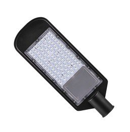 Типы светодиодных лент — Ремонт в доме